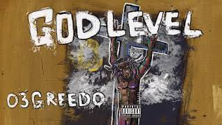 03 Greedo - Street Life (Official Audio)
