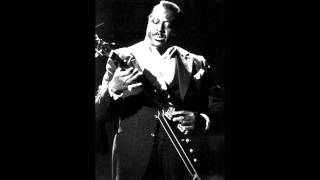 Albert King - Killing Floor