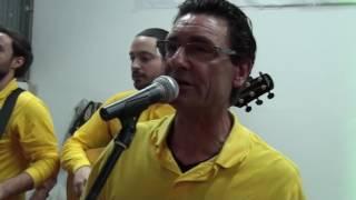 7/15  28ºANIVERSÁRIO DE RICARDO LAGINHA-AGUALVA DE CIMA 26-MAIO-2016
