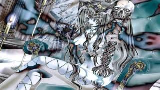 Nightcore - Freakshow