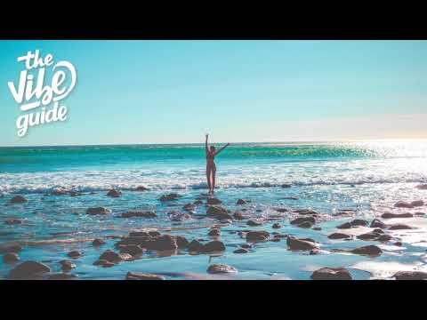 Noize Generation - We Got Love (ft. Cali)