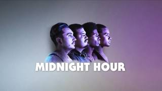 The Lionyls - Midnight Hour