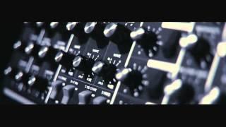 [Hitvision] Popek feat. Hijack Hood - My Music