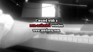 L'autre Valse D'Amelie - Yann Tiersen