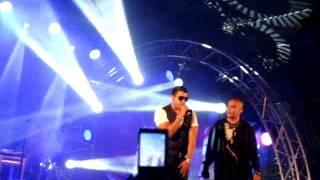 Ride It - Jay Sean Live in Colombo 2011.mp4