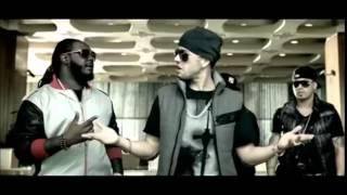 Yandel - Olé (Official Video)/Legacy