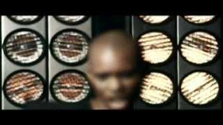 Skunk Anansie - Tear The Place Up (with Lyrics)