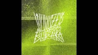 Buraka Som Sistema - Vuvuzela (Carnaval) [Toddla T BBC Radio 1 Rip]
