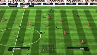 Fifa Goal of the Day Ep.76 | Tastee B