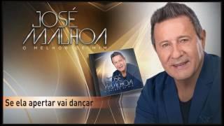 José Malhoa - Se ela apertar vai dançar