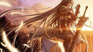 Nightcore - Icarus