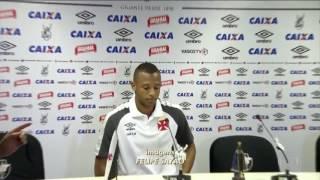 Globo Esporte - notícias do Clube de Regatas Vasco da Gama
