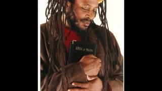 Edson Gomes - Viva com Deus