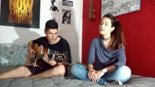 Nós - Anavitória (cover)