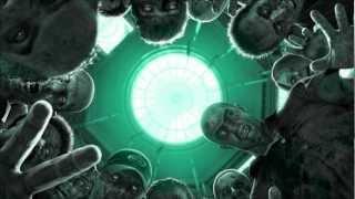 Natalia Kills - Zombie(HD)