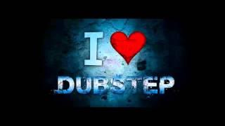 Wiz Khalifa - See you again (DJ DreW remix)