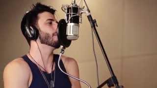 Rodrigo Marim - O Sequestrador #lyric