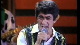 Músicas Juninas - Fagner e Marinês-Som Brasil-Fortaleza.1994