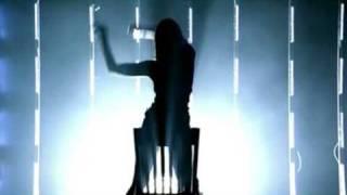 Paul Van Dyk Feat Jessica Sutta   White Lies