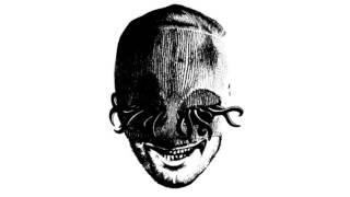 STUPEFLIP - Hater's Killah [LIVE Interview France Inter]