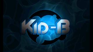 DEV - Dancing in the dark (Kid-B dubstep remix)