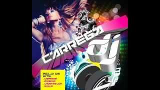 Iran Costa - Chora Me Liga (DJ Luciano Reggaeton Remix)