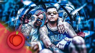 MCs Jhowzinho e Kadinho - Posiciona e Toma (Clipe Oficial)