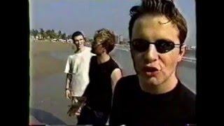 Westlife   Swear It Again Al Fin De Semana 2000