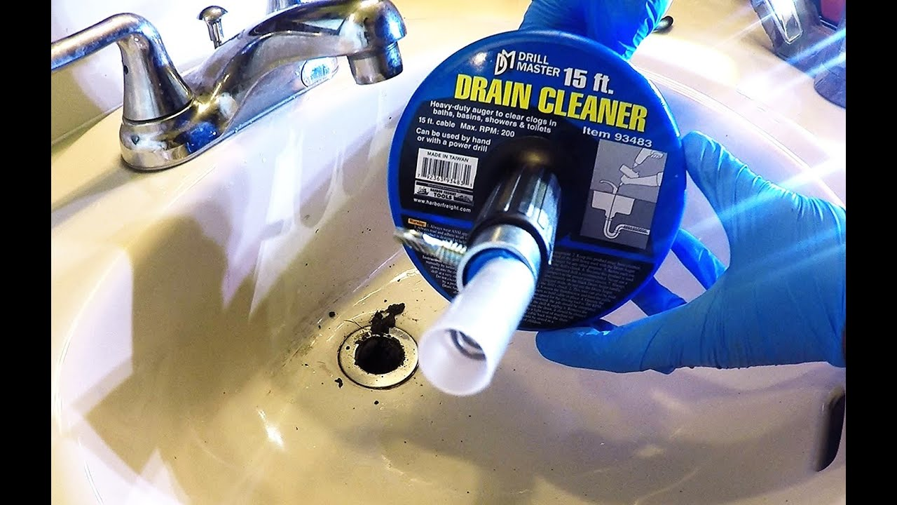 Free Estimates Tub Drain Repair Specialists Sandy Spring MD