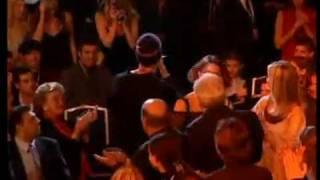 Enrique Iglesias Escape ( Live  2002 )