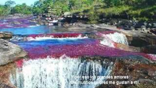 De Colores Canta Nana Mouskouri.-12-22-13-06_avi.avi