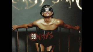 Foxy Brown - Sorry (Reggae Remix) [High Quality]