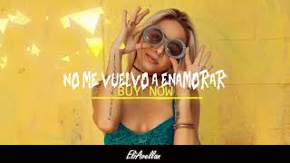 J Balvin Ft Maluma , Ozuna - No me vuelvo a enamorar - Beat de reggaeton 2018