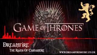 Game Of Thrones - The Rains Of Castamere (Epic Haunting Orchestral Version)