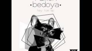 Ramon Bedoya - 3008 (Original Mix)