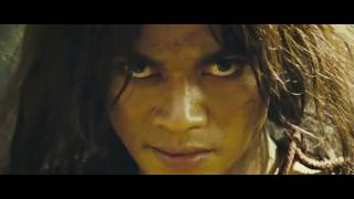 Skin Trade | official trailer US (2015) Tony Jaa Dolph Lundgren width=