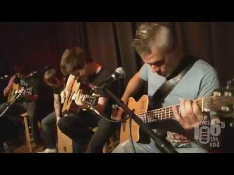 crossfade-dear-cocaine-studio-acoustic-2011-crossfadetube