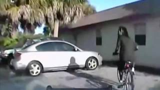 Pablo Gang - Digital Dash Cam