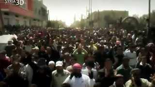 رص صفوف   عمر سهيل.