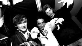 Nevereš / Cocoman + MessenJah + Dr.Kary / - Nevereš (Official Audio)