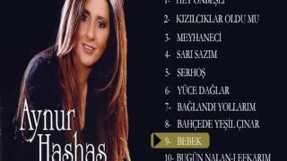 Aynur Haşhaş - Bebek
