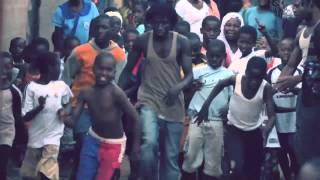 Vado (Feat. Ace Hood & Mavado) - Gangsta [Official Video]
