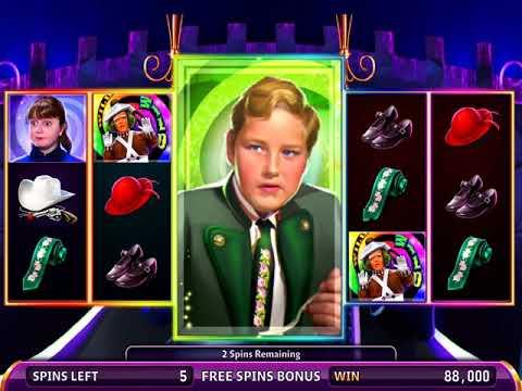 casino life 2 Online