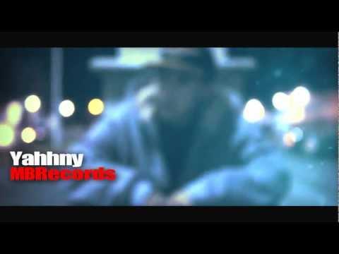 No Me Digas Que Lo Sientes de Yahhny Letra y Video