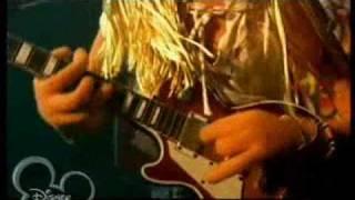 Queen & The Muppets: Bohemian Rapsody