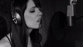 Colleen D'Agostino - Stay (Acoustic)