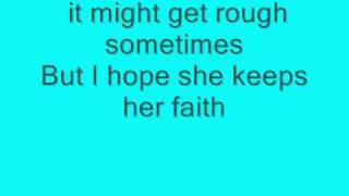 Appreciate - Nick Jonas + Lyrics.