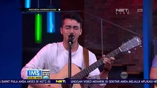 Vadi Akbar - Tanya Jadi Rasa (Live at IMS)