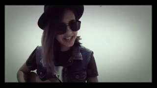 Meu primeiro amor - Priscilla Alcantara (Cover Pâmela Thaissa)