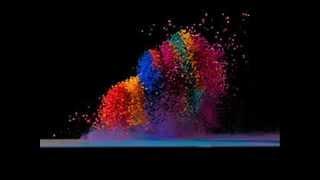 Zedd ft Kesha -True color